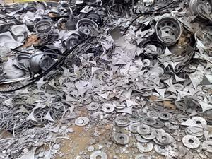 deseuri de aluminiu